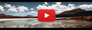 Salar de uyuni - Potosi -Bolivia - boliviaesturismo