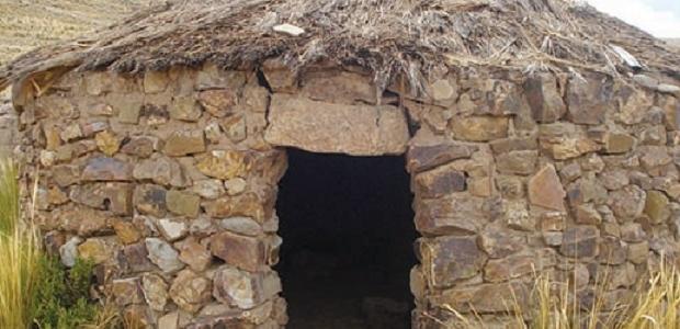 casa de tupac katari