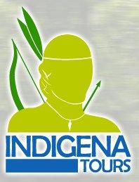 indigena tours