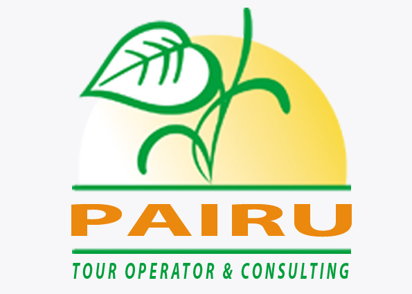 PAIRU