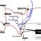 La route du Che – Santa Cruz