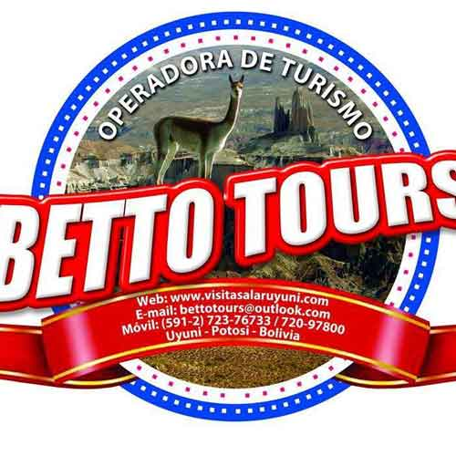 betto tours