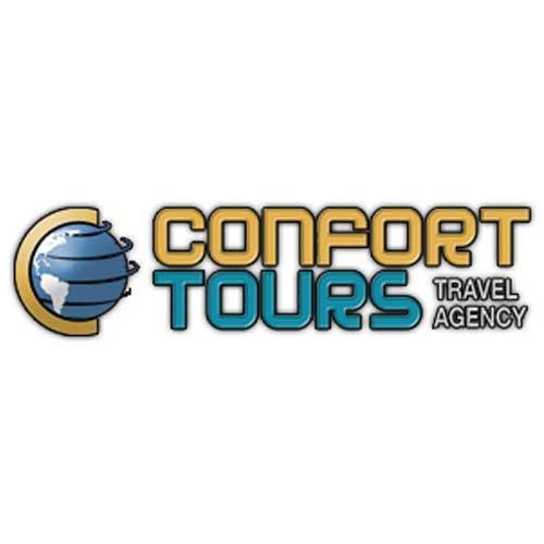CONFORT TOURS