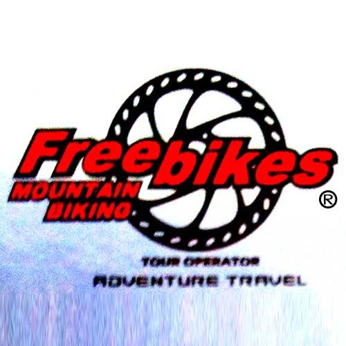 freebikes
