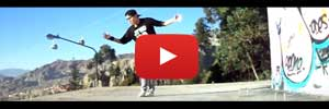 Slow Motion Cover Dance By JTWO Choreography By Matt steffanina Jet Valencia