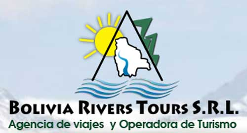 BOLIVIA RIVERS TOURS