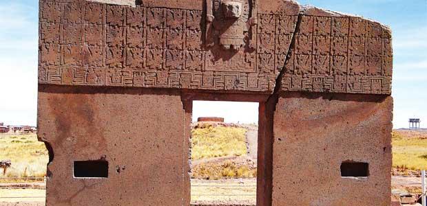 puerta del sol pace la bolivia 232 turismo