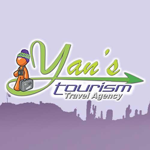 Turismo de Yan