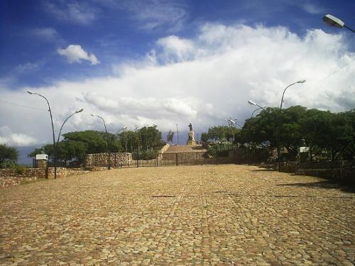 colina-san-sebastian