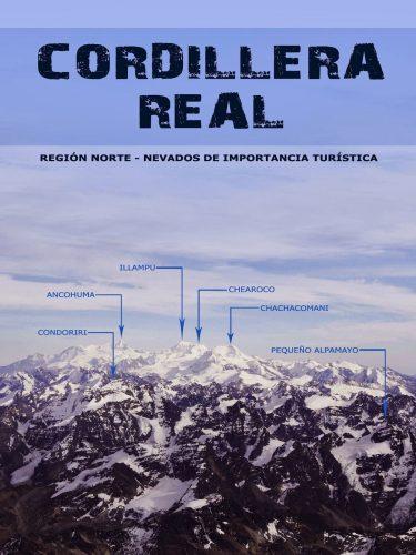 cordillera-real