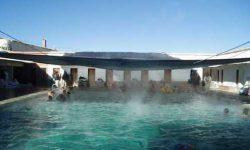 Balneario de Obrajes – Oruro