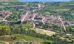 Samaipata – Santa Cruz