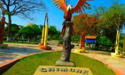 Chimoré – ক্যালেন্ডার এর কার্যক্রম